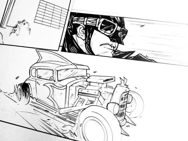 batman_rockabilly___sample_pages_wip_by_denism79-d5s9ic8-1-1-copia-660x494
