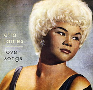 james_etta_lovesongs_101b
