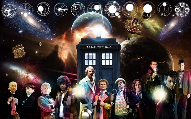 21980_doctor_who
