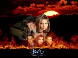 59672_Papel-de-Parede-Buffy-A-Caca-Vampiros-Buffy-The-Vampire-Slayer_1024x768