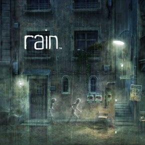 610Rain-Gamescom-Keyart