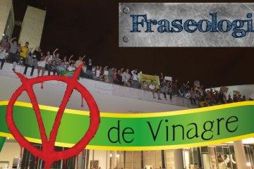 Fraseologia-banner-24
