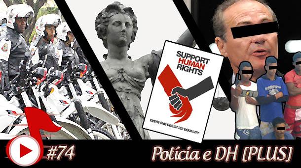 Podcast-Telhacast-74-–-Polícia-e-Dir-Humanos-PLUS