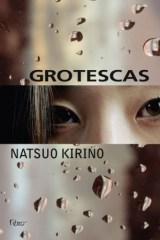 grotescas2