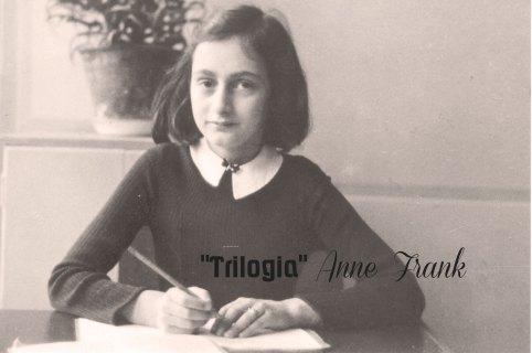 Anne-Frank-41