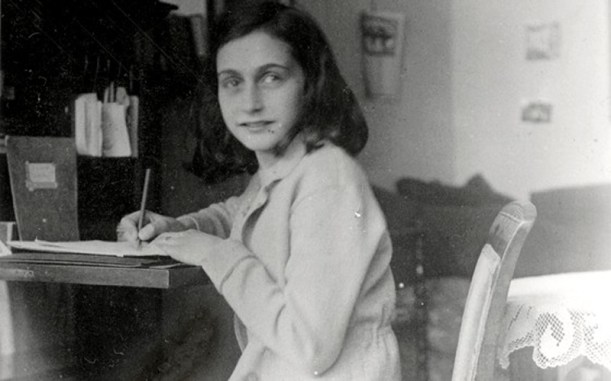 Museu-Anne-Frank-destaque