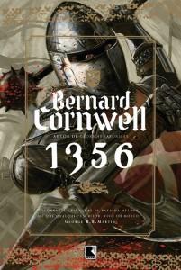 1356 capa nacional