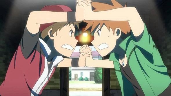 Pokémon-Origins-003