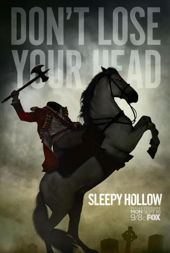 Sleepy_Hollow_TV_Series-279832324-large
