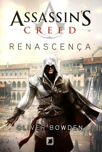 capa assassins creed 1