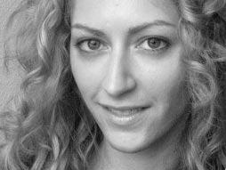 Jane McGonidal