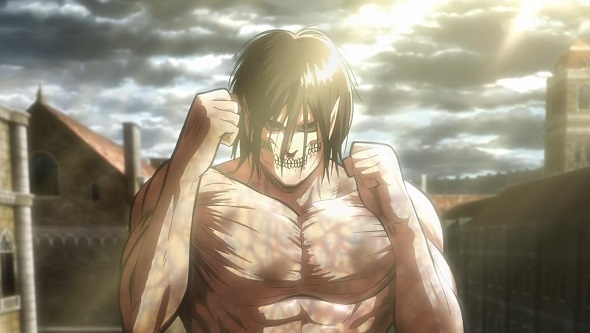 Shingeki_no_Kyojin_Attack_on_Titan_002