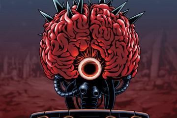 Jogar aumenta o Cérebro Coletivo Cult