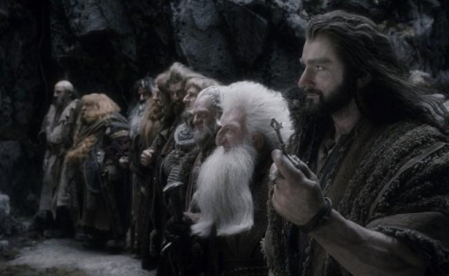O-Hobbit-A-Desolação-de-Smaug-anoes