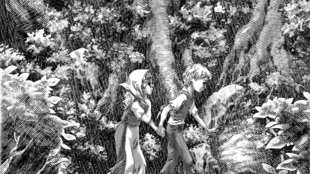 branca dos mortos 7 zumbis