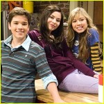 icarly-go-green