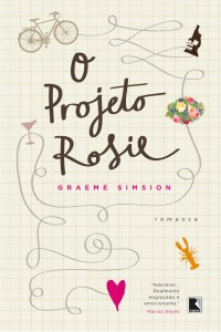 o-projeto-rosie-1.html