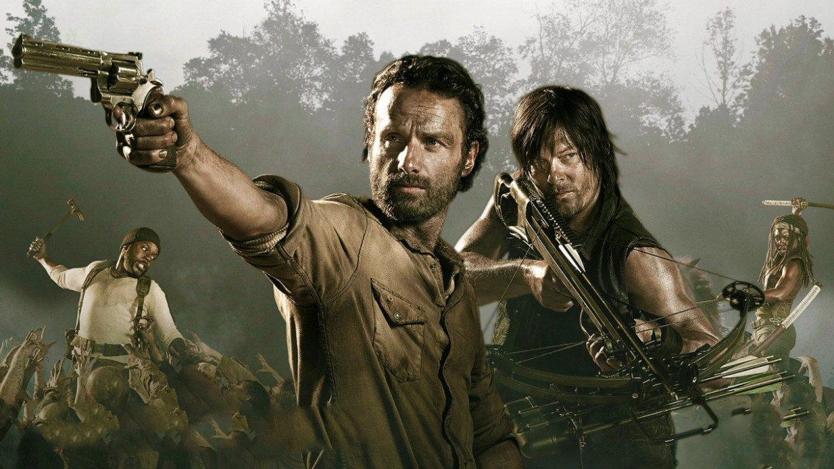 the-walking-dead-season-5-pictures