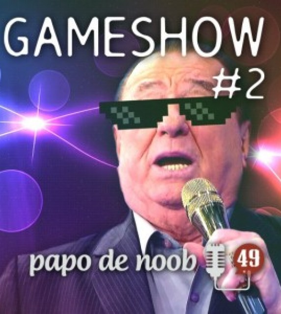 banner-papodenoob-podcast-49-5-572x572