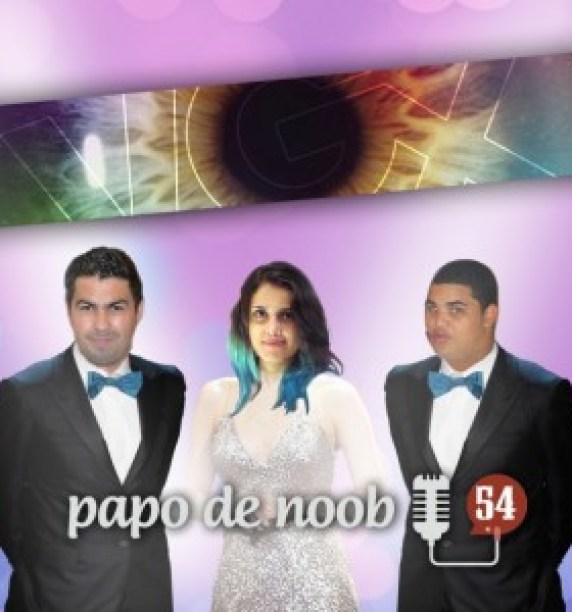 banner-papodenoob-podcast-54-1-572x572