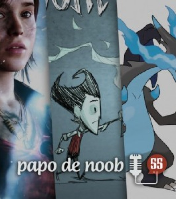banner-papodenoob-podcast-55-6-572x572