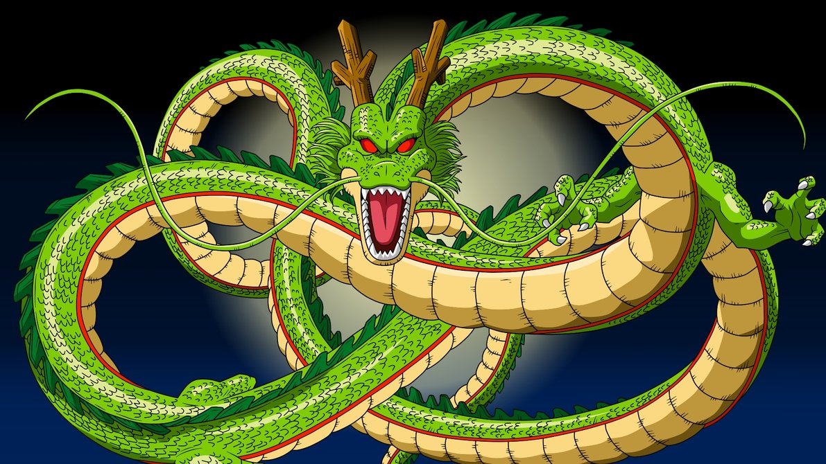 Resultado de imagem para dragão chinês