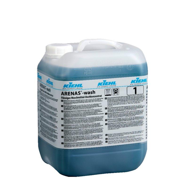 Kiehl Arenas-wash 10 Liter - Putzmax Onlineshop