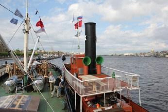 Pietari 2011 (106)