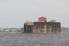 Pietari 2011 (43)