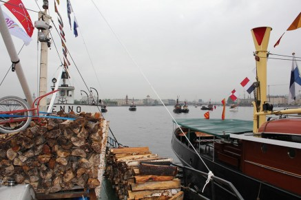 Pietari 2011 (78)