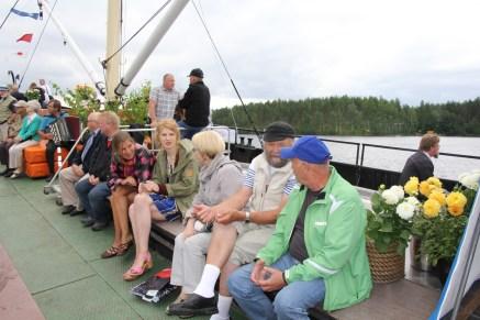 Puumala regatta 2013 (11)