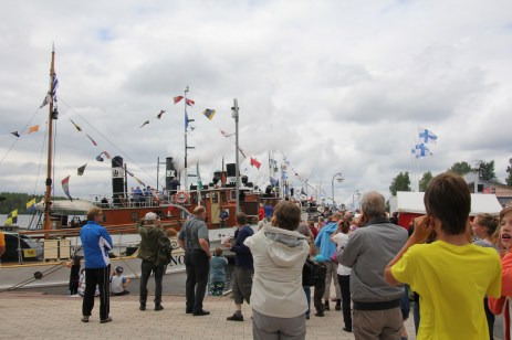 Puumala regatta 2013 (18)