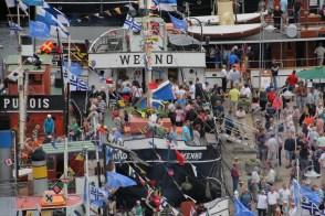 Puumala regatta 2013 (19)