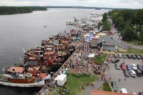 Puumala regatta 2013 (21)