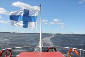 Wennolla vappuna 2012 Puumala-Savonlinna (9)