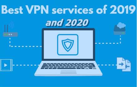 Cheapest VPN Services of 2019 and 2020