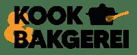 kookenbakgerei logo
