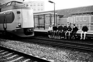 station puuur fotografie