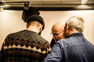 fotografie cursussen en workshops
