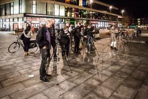 fotografie workshop puuur-fotografie.nl