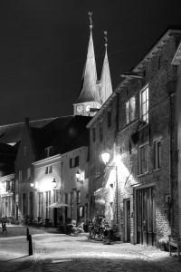 avondfotografie nachtfotografie fotografie workshop puuur-fotografie.nl