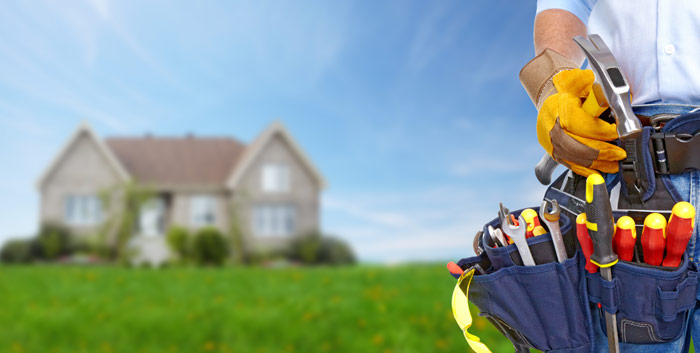Useful Tools to have in Every Puyallup Home