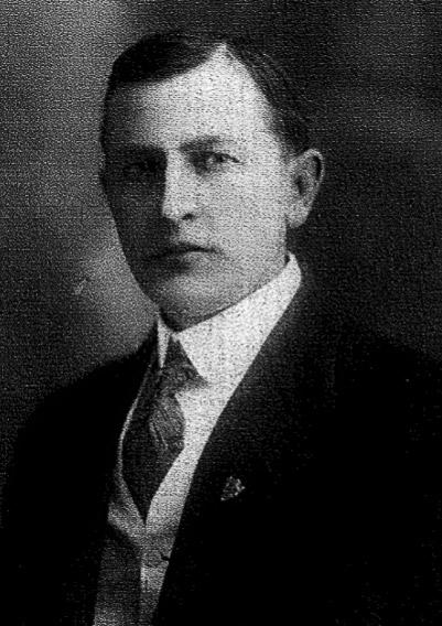 Dr. Warner Karshner Puyallup