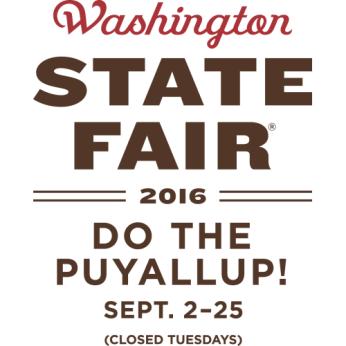 washington-state-fair-83
