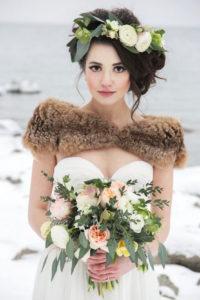winter-wedding-ideas-bridal-musings-wedding-blog