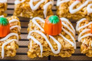 pumpkin-pie-rice-krispie-treats-17