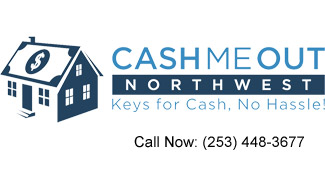 Cash Me Out Northwest in Puyallup buys your ugly house