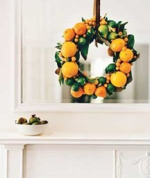 lemons-orange-wreath_300