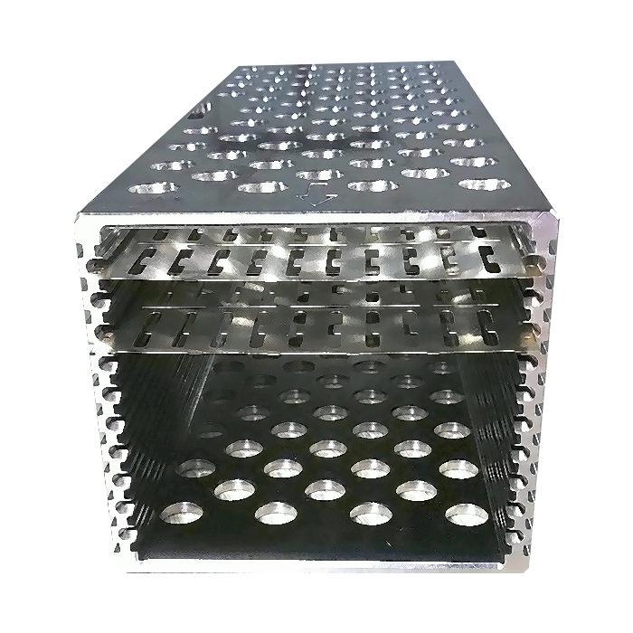 鋁擠型 6 | 普陽工業有限公司