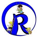 logo-Rehobothschool